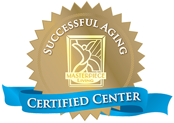 Successful Aging Certified Center