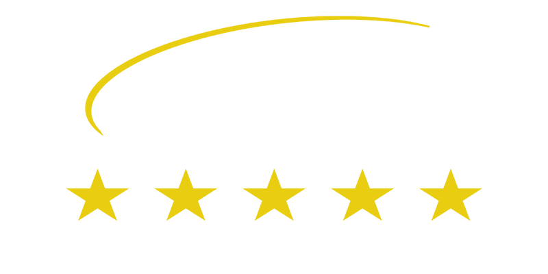 Centers for Medicare & Medicaid Service (CMS) 5-Star Rated