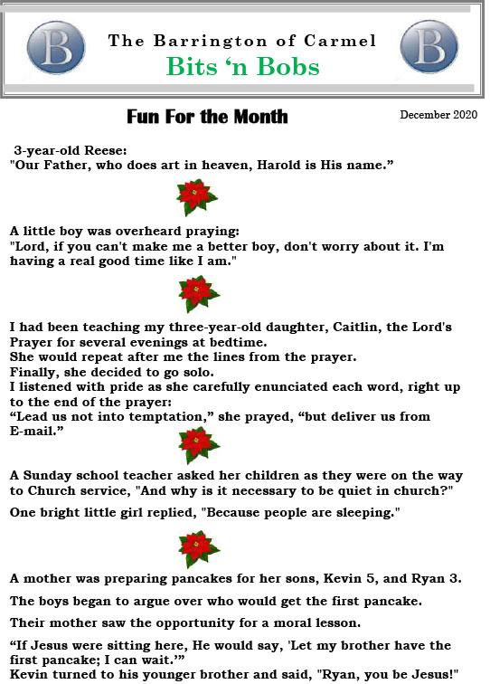 December2020Newsletter-tile
